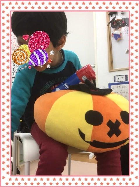 o0480064014059656732 - ☆10月30日(月) ☆toiro西谷