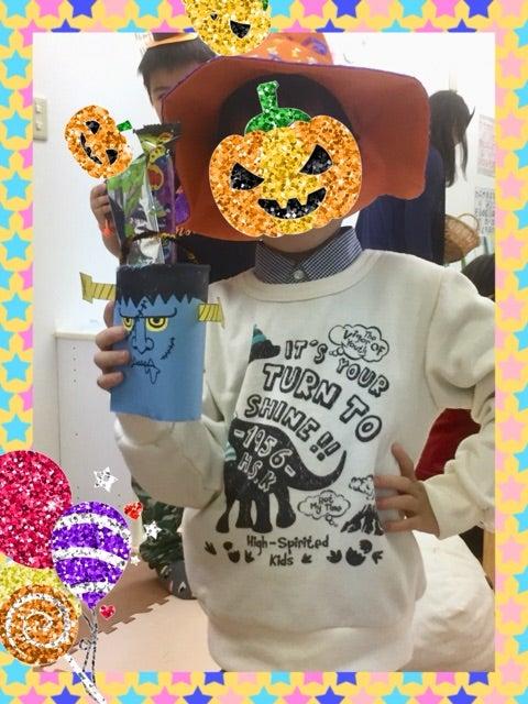 o0480064014059656625 - ☆10月30日(月) ☆toiro西谷