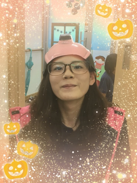 o0480064014059656854 - ☆10月30日(月) ☆toiro西谷