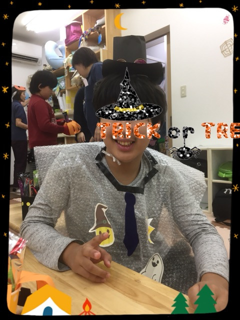 o0480064014059656606 - ☆10月30日(月) ☆toiro西谷