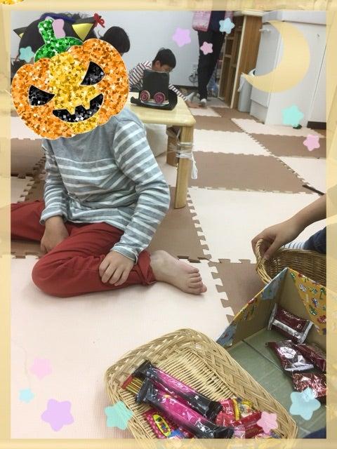 o0480064014059656761 - ☆10月30日(月) ☆toiro西谷