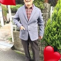百合男君&オッチーさ…