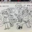 M3-2017秋、俺…