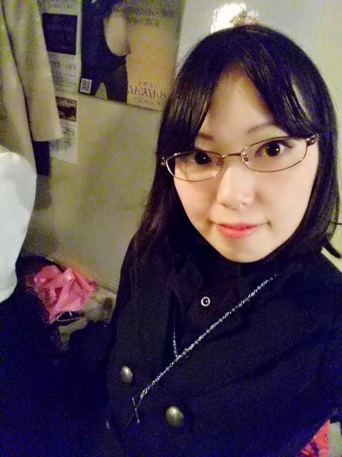 BeautyPlus_20171021205610_save.jpg