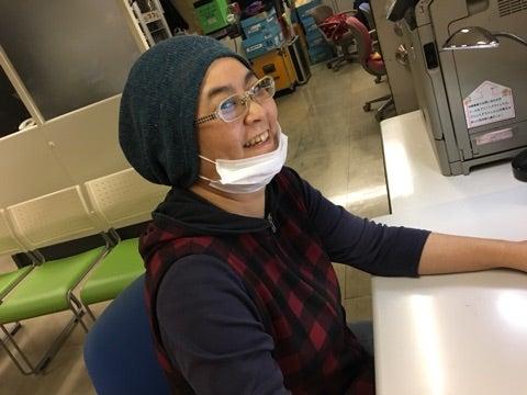 フリーアナウンサー キャリアコンサルタント 横山由美のペコログ宮崎県就職ナビ2020の冊子ができましたペコのカフェラジメンター制度今日は仕事で日南へビジネスホテルフクハラで社員研修でした
