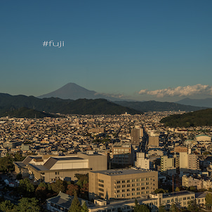 #fujiの画像