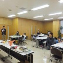 親子工作教室