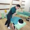 佐野市・足利市で医療と運動指導のトータルサポート院の画像