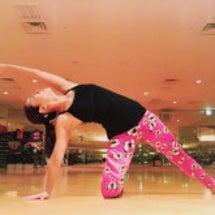 美Yoga/瞑想Yo…