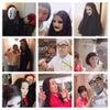 仮装営業2017の画像