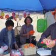 茶屋の町 秋祭り