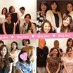 【満員御礼】最後の開催です☆11/21ブログを24時間働く営業マンにするセミナー!