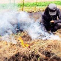 無肥料栽培を実現する…