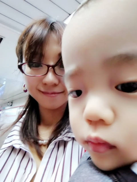 BeautyPlus_20171031124819_save.jpg