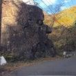 日光から福島県五色沼