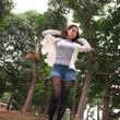 水樹チサさん@おかえ…