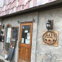 札幌  ふくろうカフ…