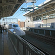 関西、和歌山への出張…