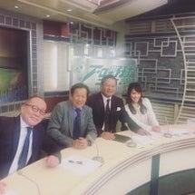 火曜日プロ野球ニュー…