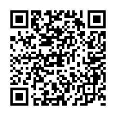 {A25F1E5E-EC74-410C-A535-E53E32163E0F}