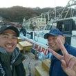 10.31 敦賀釣行