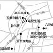 台湾鉄道ーー途中下車…