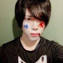 Tsukasaブログ…