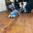 1歳児の積極性と器用さを伸ばせますの記事より
