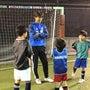 川崎校/福西コーチ