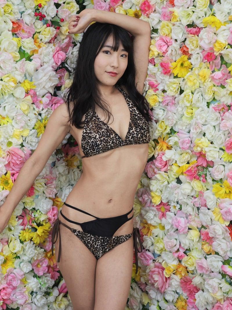 M☆S 君がいる 笑っている 私の帰る場所【10月28日】瞳ちゃん Freshフォトセッションコメント