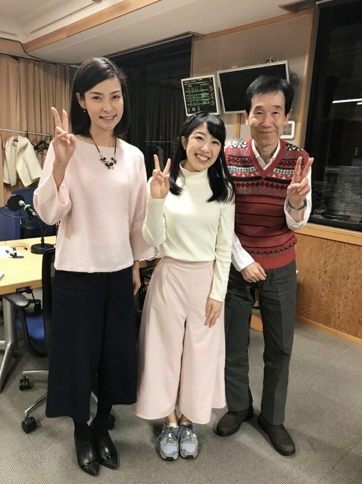 KBS京都ラジオ『滝トールのおつ...