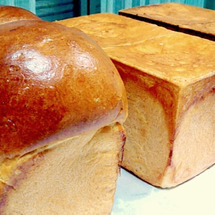 酒種食パン作ってみま…