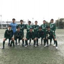 全国高校サッカー選手…