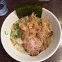 らー麺 鉄山靠【カツ…