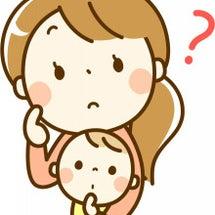 なぜ、もう産後ではな…