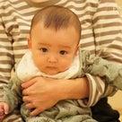 10月18日名古屋市緑区ユメリア徳重地区会館にてベビーマッサージ教室でしたの記事より