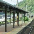 大阪から北海道へ(4…