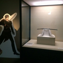 徳川ミュージアムは休…