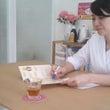 沖縄 糸満の漢方薬局…