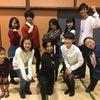 2018年2月、新宿演劇祭に参加します!の画像