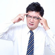 目・鼻・耳の症状をほ…