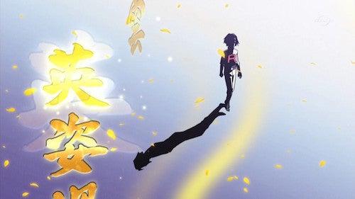 ポケモンきみにきめた!【アニポケS&M】新シリーズの「ロケット団」の口上