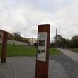 ベルリンの壁~そして…