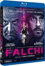 Falchi