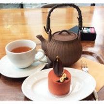 【cafe】『アンダ…