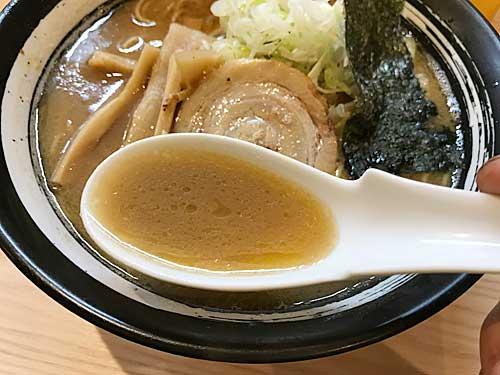 大勝 20171102-3