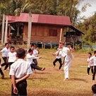 2007年のミャンマーの記事より