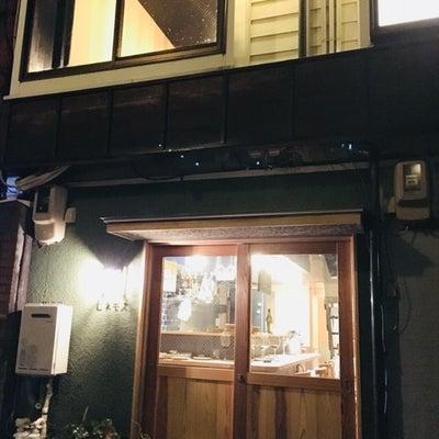 新天地に新店舗オープン!ワインとお酒食堂『ヒネモス』〜♬ by-金沢市片町の記事に添付されている画像