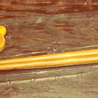 リラックマのお箸と箸…