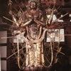 興味の無かった神社仏閣ですが・・・in奈良の画像